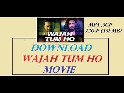 Ishq Qayamat 5 3gp movie downloadgolkes