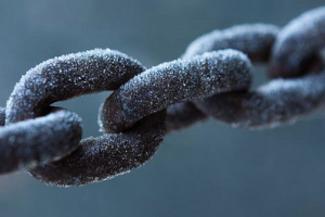Why links matter: Linking is the lifeblood of the web   Redacción de contenidos, artículos seleccionados por Eva Sanagustin   Scoop.it