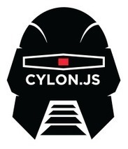Cylon.js - JavaScript framework for robotics, physical computing, and the Internet of Things using Node.js | Bazaar | Scoop.it