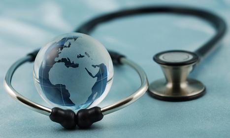 my stint as a medical interpreter | On Interpreting | Scoop.it