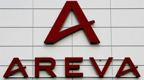 Le FBI saisi d'une enquête sur le rachat d'Uramin par Areva | great buzzness | Scoop.it