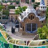 Visiter Barcelone Insolite