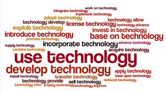 Nik's QuickShout: A collocation thesaurus concordancer that produces word clouds! | Moodle and Web 2.0 | Scoop.it