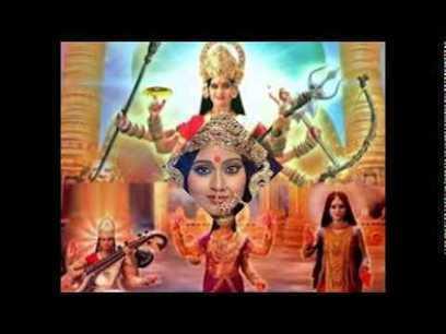 4 MINIT SEXX VIDEO DOWNLOAD in marathigolkes