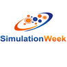 SimulationWeek