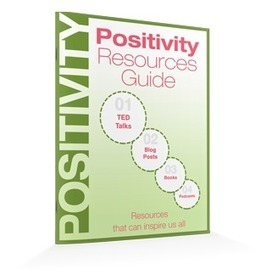 Importance of Stories - Positivity Strategist | Art of Hosting | Scoop.it