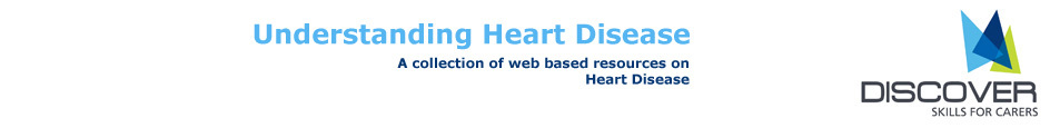 Understanding Heart Disease for Carers