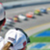 NASCAR After Texas