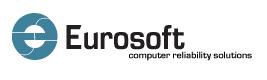 Eurosoft - PC Diagnostic Software