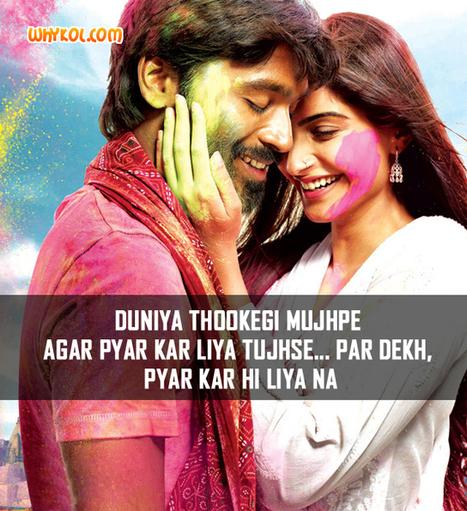 download Raanjhanaa 3 in hindi 720p