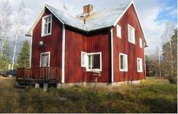 House in Storsund, Norrbotten, Sweden Casa in Storsund, Norrbotten, Svezia | Krylbo en del av europa | Scoop.it