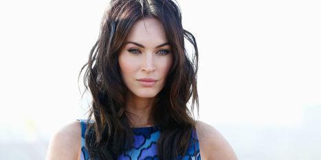 Voor eens en voor altijd: het juiste kapsel bij jouw haartype | Kapsels voor vrouwen | Scoop.it