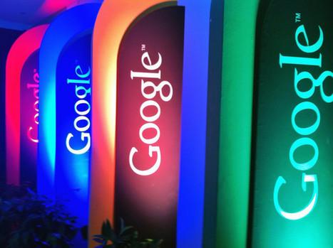 """Google está preparando una nueva app de mensajería """"inteligente"""", según WSJ   Algo donde aprender   Scoop.it"""