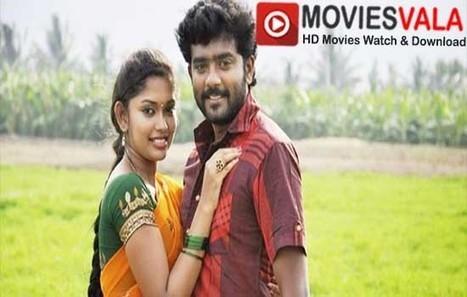 parmanu movie watch online