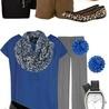 Fashion&Phone