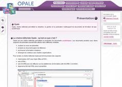 Créer en 2 à 3 heures un scénario pédagogique interactif avec sortie Web, Pdf, Ppt | TELT | Scoop.it