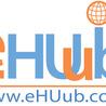 eHUub Launching Soon