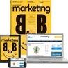 e.business & webmarketing