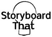 Free Ebook - Digital Storytelling With Comics |... | #ETMOOC Topic 2: Digital Storytelling | Scoop.it
