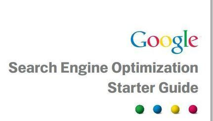Why is SEO Difficult? | Content Strategy |Brand Development |Organic SEO | Scoop.it