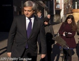 Huhne pleads guilty: Lib Dems face bloodbath in Eastleigh | Bathgate Academy Politics and Economics | Scoop.it