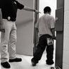 Les mineurs face à la justice