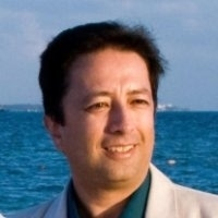 Recap: Value Co-Creation and Product Management w/Jose Briones, Ph.D. - #ProdMgmtTalk | Global Product Management Talk | Scoop.it