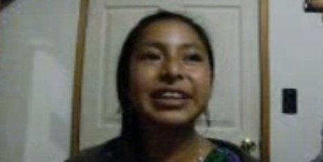 Let Girls Lead Video Contest: Maria Josefa Castro Bay | DGTS Digital | Scoop.it