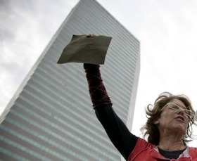 Occupy Big Business: The Sharing Economy's Quiet Revolution   The Next Edge   Scoop.it