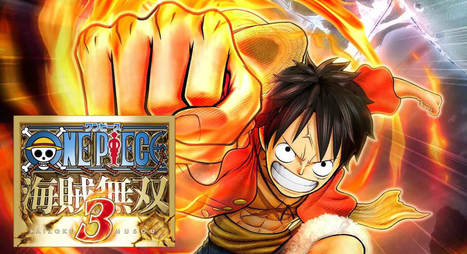 one piece pc game free download