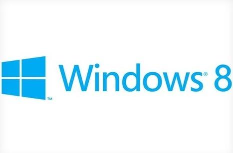 Fix 0xc00007b error' in Fix Windows Error | Scoop it