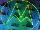 Google schrapt 4000 banen bij Motorola | ten Hagen on Google | Scoop.it