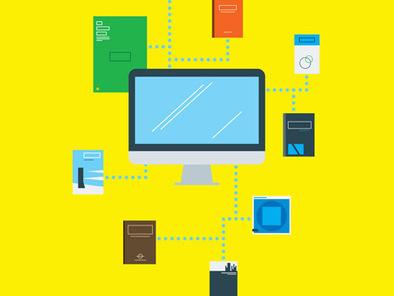 Harvard's Alternative to Google Books - IEEE Spectrum | Informed Teacher Librarianship | Scoop.it