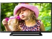 OK TVs - The Best Smart TVs on the market! | Cyrus | Scoop.it