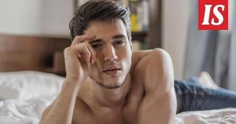 seksiseuraa netistä homoseksuaaliseen download redtube