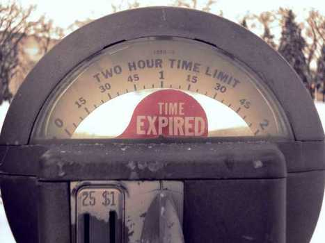 Keep earning your title, or it expires | Derek Sivers | Good News For A Change | Scoop.it