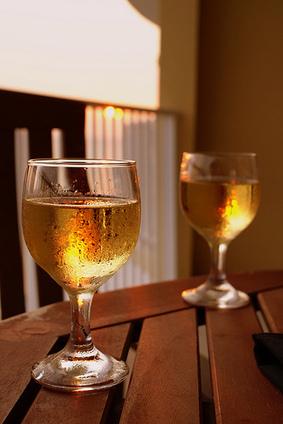 Quelques vins pour l'apéro | Chez Julien | Images et infos du monde viticole | Scoop.it