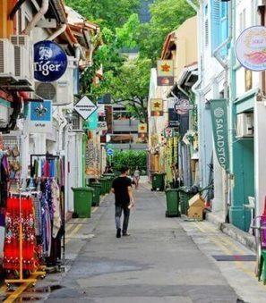 Midtown Modern @ Tan Quee Lan - Showflat 6100 6189 Singapore   midtownmodern412   Scoop.it
