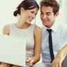 Business Start Loans
