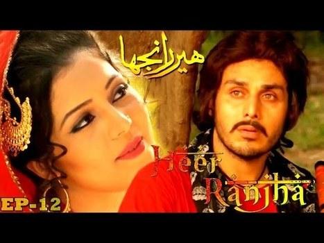 Sabse Bada Khiladi Full Movie In Hindi 1080p Hd
