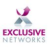 Exclusive Networks Italia