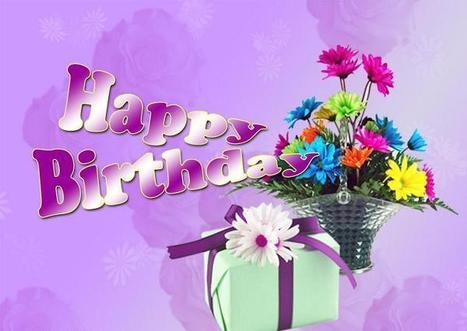 Birthday wishes birthday greetings scoop m4hsunfo
