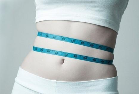 Pinterest Bans Pro-Anorexia Content to Little Effect   64social media   Scoop.it