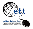 Weekly iPad Resources and Suggestions from EdTechTeacher (8/7-8/13) | Leading Change in Changing Times | CCSS for Teachers | Scoop.it