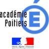 Revue de presse - Académie de Poitiers