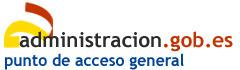 Boletín Convocatorias Empleo Público (Semana del 08.11.2016 al 14.11.2016) | Empleo Palencia | Scoop.it