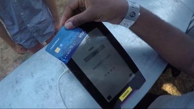 Izypay lance une nouvelle solution cashless pour l'événementiel | Bref Eco