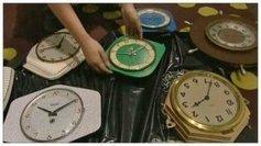 Saint-Nicolas d'Aliermont (76) : Souvenez-vous ! les horloges Bayard de notre jeunesse - France 3 Haute-Normandie | GenealoNet | Scoop.it