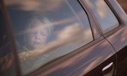 Ignoring family ties: is it really best for children? | Rosie Lewis | Children In Law | Scoop.it