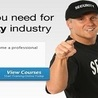 Security Guard Training-Security Guard Training and jobs